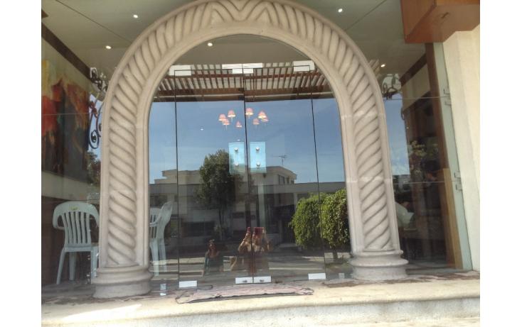 Foto de casa en venta en, héroes de padierna, tlalpan, df, 736959 no 02