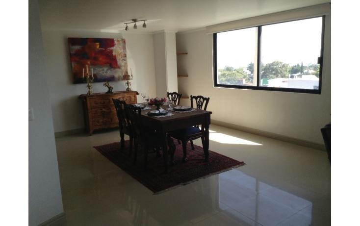 Foto de casa en venta en, héroes de padierna, tlalpan, df, 736959 no 04