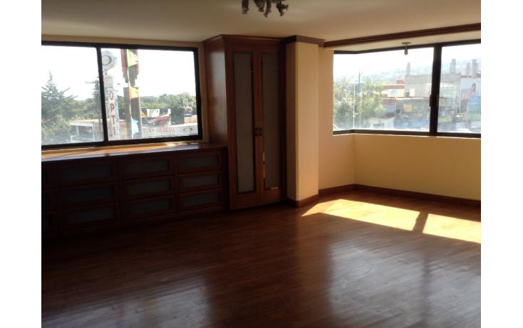 Foto de casa en venta en, héroes de padierna, tlalpan, df, 736959 no 06