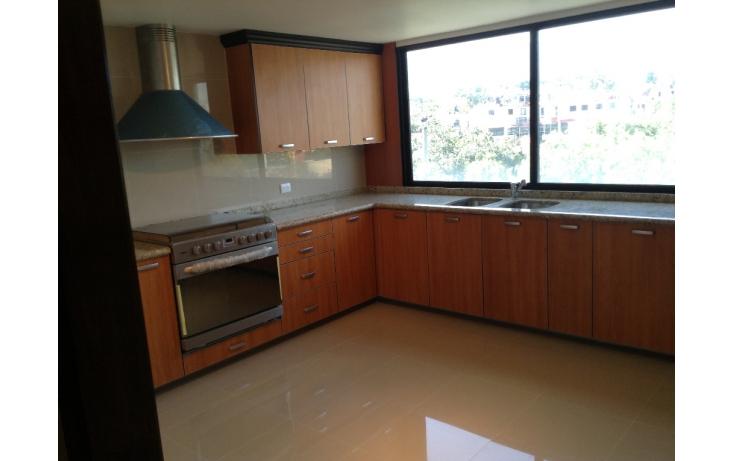 Foto de casa en venta en, héroes de padierna, tlalpan, df, 736959 no 08