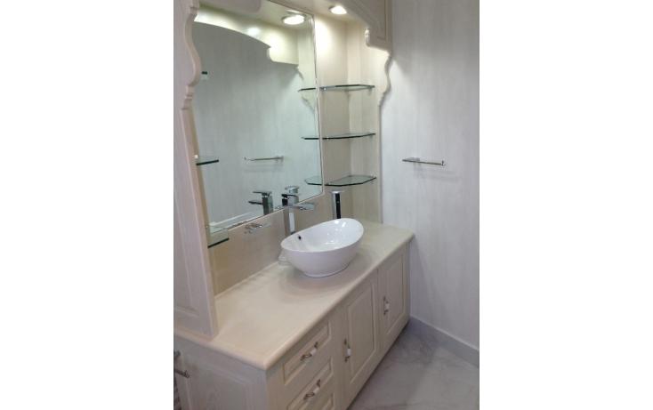 Foto de casa en venta en, héroes de padierna, tlalpan, df, 736959 no 10