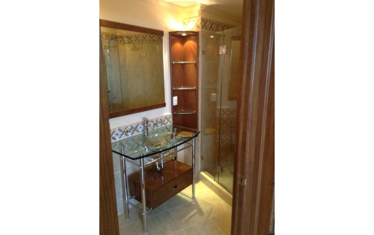 Foto de casa en venta en, héroes de padierna, tlalpan, df, 736959 no 11