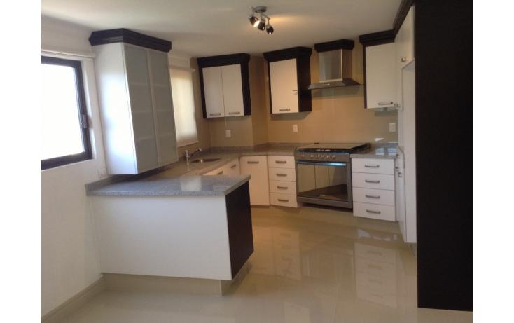 Foto de casa en venta en, héroes de padierna, tlalpan, df, 736959 no 12