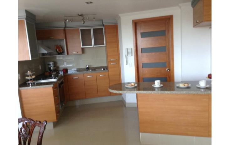 Foto de casa en venta en, héroes de padierna, tlalpan, df, 736959 no 13