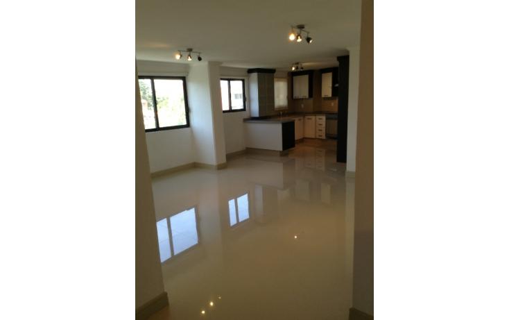 Foto de casa en venta en, héroes de padierna, tlalpan, df, 736959 no 14