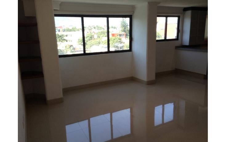 Foto de casa en venta en, héroes de padierna, tlalpan, df, 736959 no 15