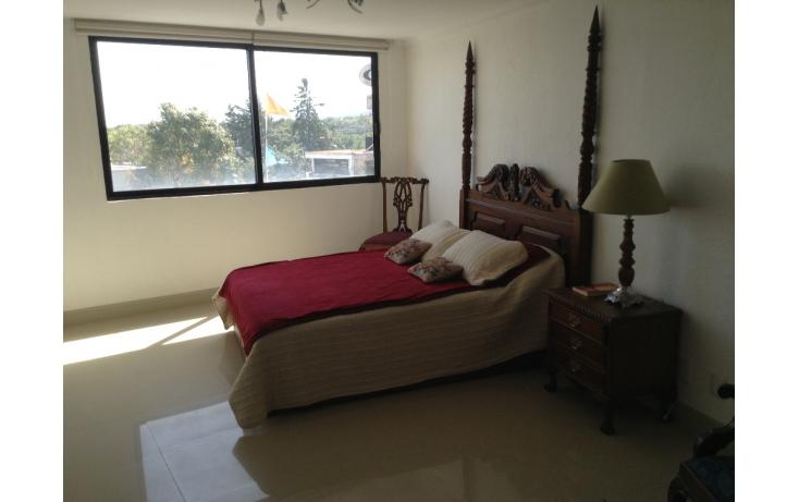 Foto de casa en venta en, héroes de padierna, tlalpan, df, 736959 no 16