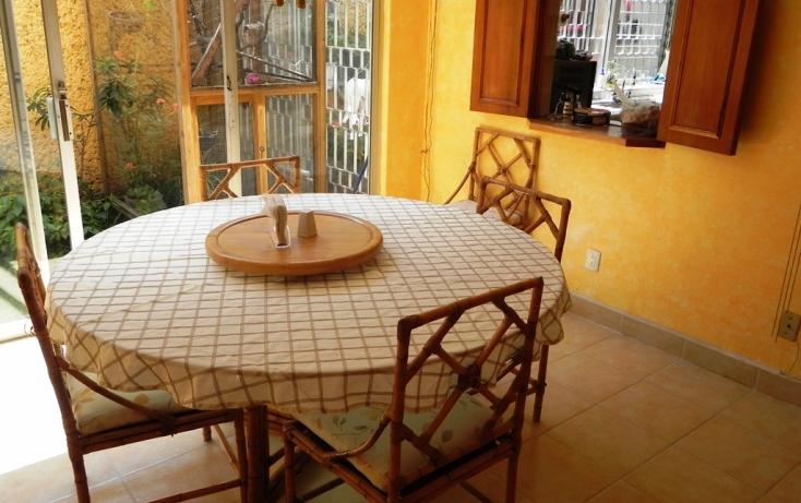 Foto de casa en venta en, héroes de padierna, tlalpan, df, 823317 no 02