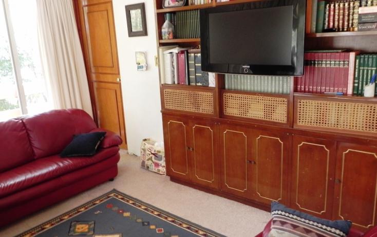 Foto de casa en venta en, héroes de padierna, tlalpan, df, 823317 no 03