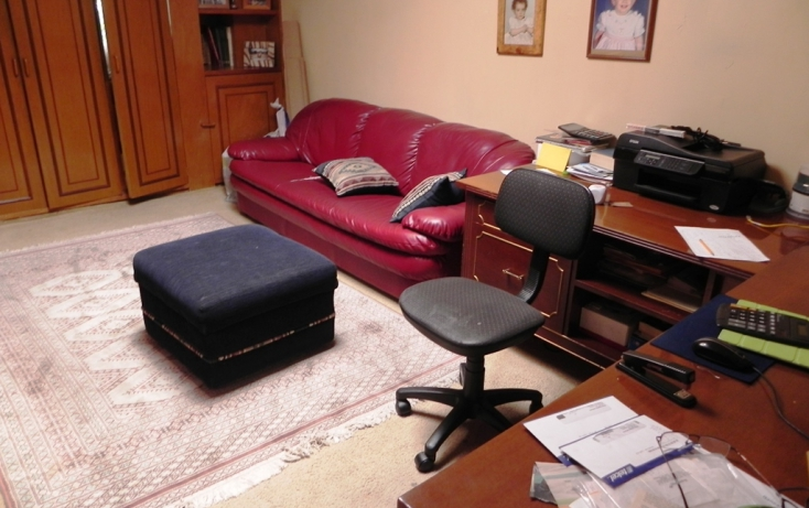 Foto de casa en venta en, héroes de padierna, tlalpan, df, 823317 no 04