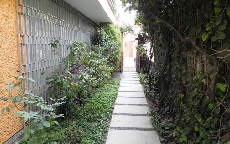 Foto de casa en venta en, héroes de padierna, tlalpan, df, 823317 no 05
