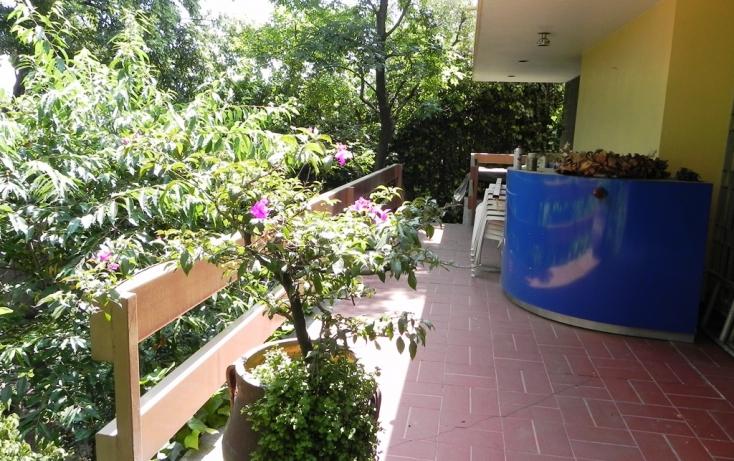 Foto de casa en venta en, héroes de padierna, tlalpan, df, 823317 no 06