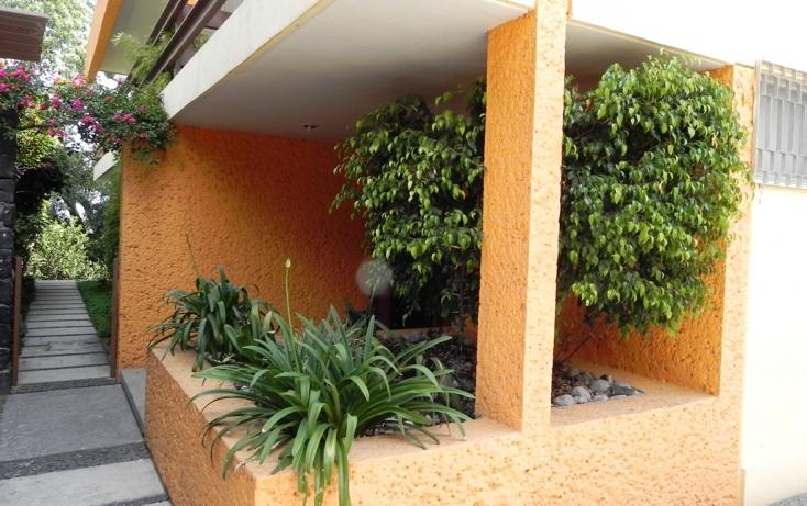 Foto de casa en venta en, héroes de padierna, tlalpan, df, 823317 no 07
