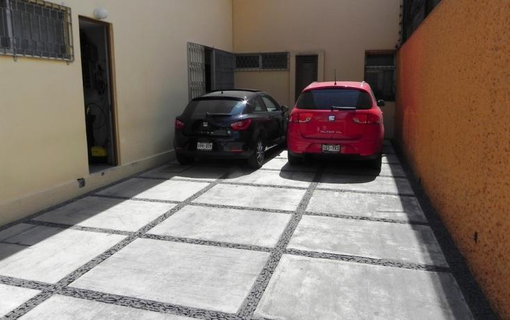 Foto de casa en venta en, héroes de padierna, tlalpan, df, 823317 no 08
