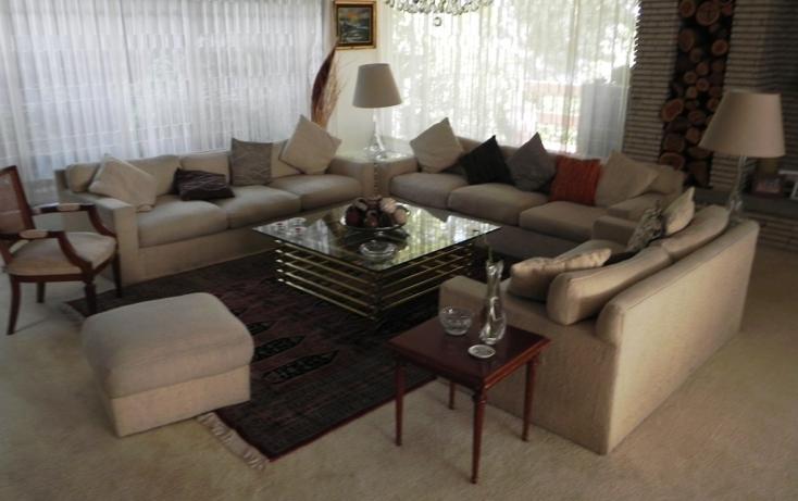 Foto de casa en venta en, héroes de padierna, tlalpan, df, 823317 no 10