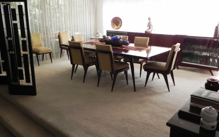Foto de casa en venta en, héroes de padierna, tlalpan, df, 823317 no 11