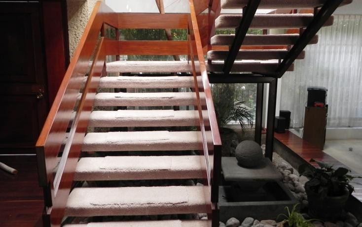 Foto de casa en venta en, héroes de padierna, tlalpan, df, 823317 no 12