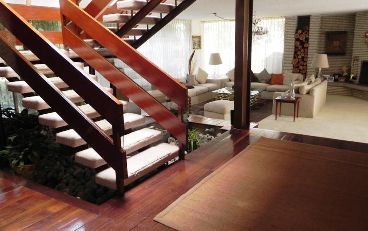 Foto de casa en venta en, héroes de padierna, tlalpan, df, 823317 no 13