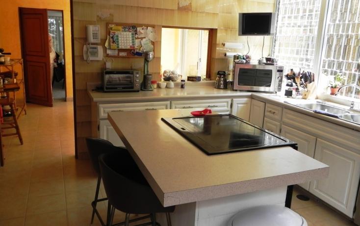 Foto de casa en venta en, héroes de padierna, tlalpan, df, 823317 no 14