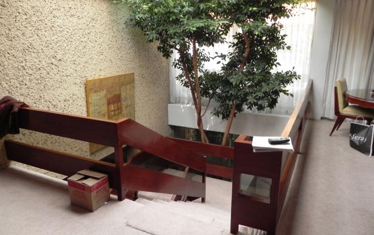 Foto de casa en venta en, héroes de padierna, tlalpan, df, 823317 no 15