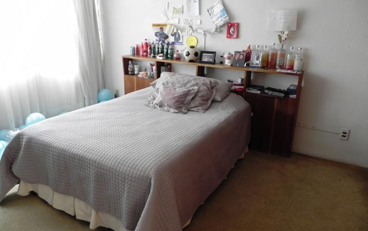 Foto de casa en venta en, héroes de padierna, tlalpan, df, 823317 no 18