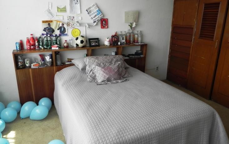 Foto de casa en venta en, héroes de padierna, tlalpan, df, 823317 no 19