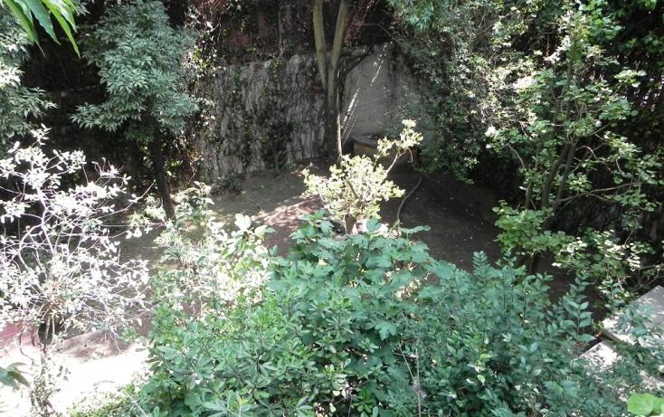 Foto de casa en venta en, héroes de padierna, tlalpan, df, 823317 no 20