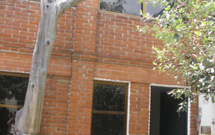 Foto de casa en renta en, héroes de padierna, tlalpan, df, 925451 no 01