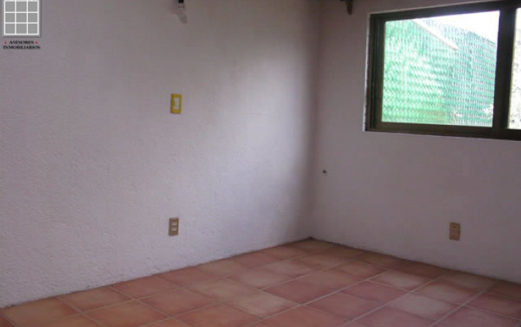 Foto de casa en renta en, héroes de padierna, tlalpan, df, 925451 no 04