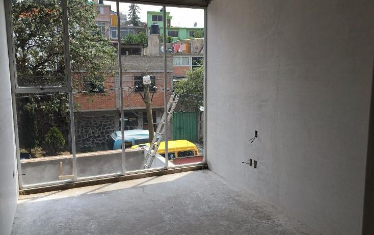 Foto de departamento en venta en  , héroes de padierna, tlalpan, distrito federal, 1118285 No. 03