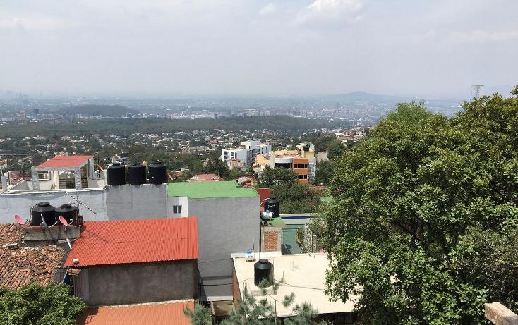 Foto de departamento en venta en  , héroes de padierna, tlalpan, distrito federal, 1118285 No. 05