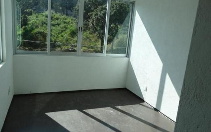 Foto de casa en venta en  , héroes de padierna, tlalpan, distrito federal, 1225527 No. 05