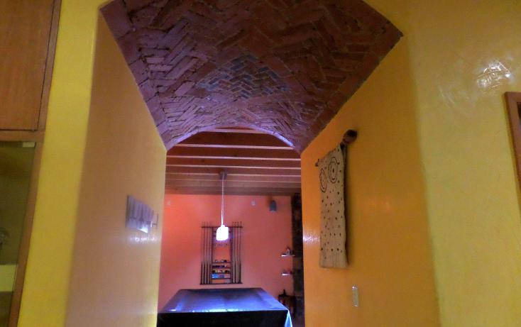 Foto de casa en venta en  , héroes de padierna, tlalpan, distrito federal, 1602756 No. 02