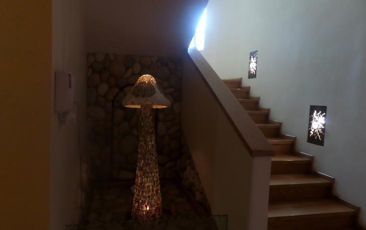 Foto de casa en venta en  , héroes de padierna, tlalpan, distrito federal, 1602756 No. 04