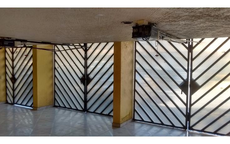 Foto de casa en venta en  , h?roes de padierna, tlalpan, distrito federal, 1638076 No. 06