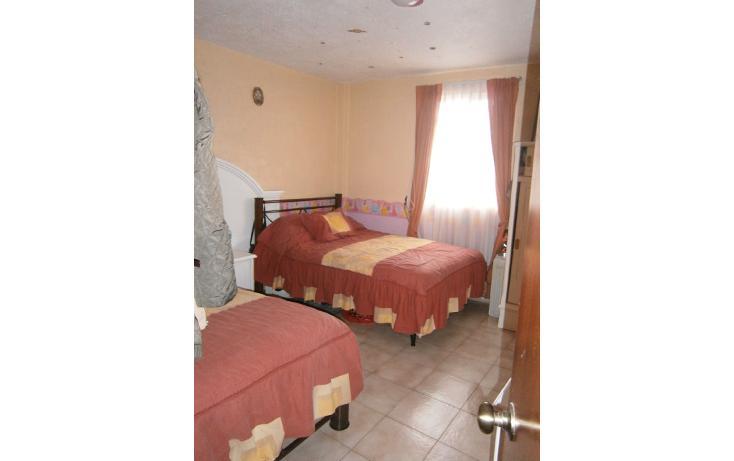 Foto de casa en venta en  , héroes de padierna, tlalpan, distrito federal, 1695630 No. 10