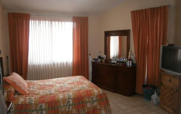 Foto de casa en venta en  , héroes de padierna, tlalpan, distrito federal, 1695630 No. 11