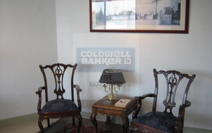 Foto de departamento en venta en  , héroes de padierna, tlalpan, distrito federal, 1849622 No. 14
