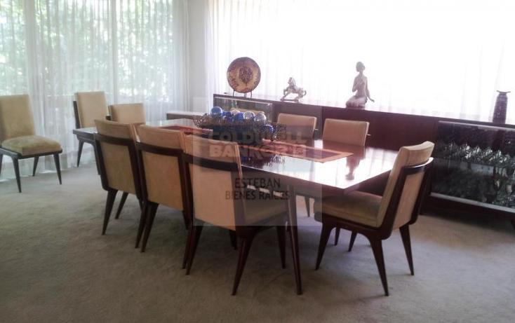 Foto de casa en venta en  , héroes de padierna, tlalpan, distrito federal, 1849740 No. 03