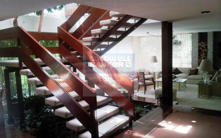 Foto de casa en venta en  , héroes de padierna, tlalpan, distrito federal, 1849740 No. 06