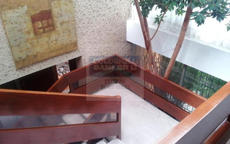 Foto de casa en venta en  , héroes de padierna, tlalpan, distrito federal, 1849740 No. 07