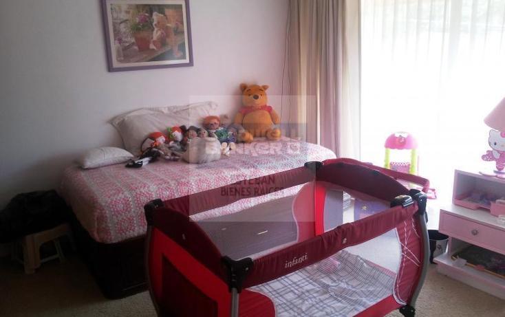 Foto de casa en venta en  , héroes de padierna, tlalpan, distrito federal, 1849740 No. 09