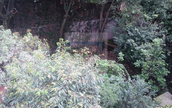 Foto de casa en venta en  , héroes de padierna, tlalpan, distrito federal, 1849740 No. 11