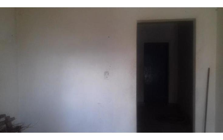 Foto de terreno habitacional en venta en  , h?roes de padierna, tlalpan, distrito federal, 1860078 No. 14