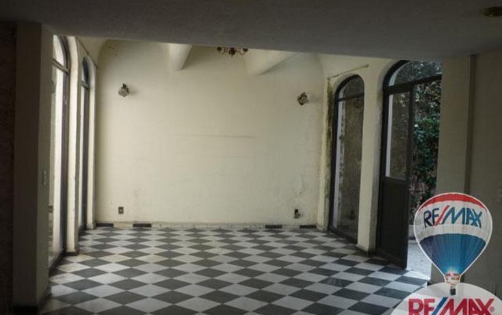 Foto de casa en venta en  , héroes de padierna, tlalpan, distrito federal, 2012495 No. 12