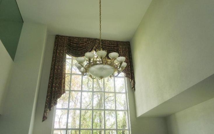 Foto de casa en venta en  , héroes de padierna, tlalpan, distrito federal, 390894 No. 09