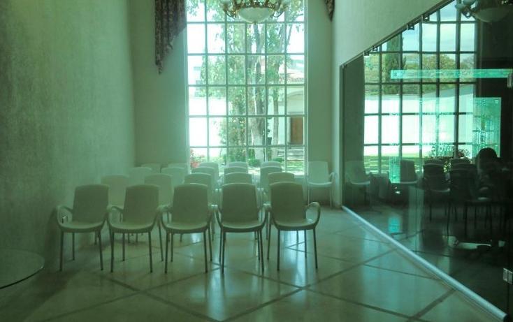 Foto de casa en venta en  , héroes de padierna, tlalpan, distrito federal, 390894 No. 11