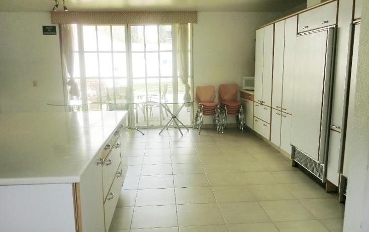 Foto de casa en venta en  , héroes de padierna, tlalpan, distrito federal, 390894 No. 17