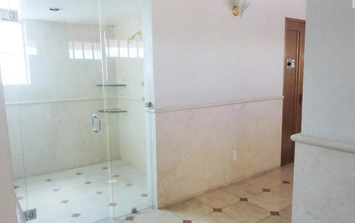 Foto de casa en venta en  , héroes de padierna, tlalpan, distrito federal, 390894 No. 23