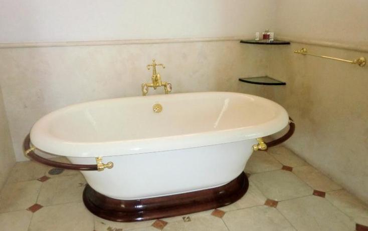 Foto de casa en venta en  , héroes de padierna, tlalpan, distrito federal, 390894 No. 25